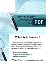 How to approach an inferential question in RC.pdf