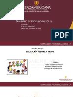 Presentación SEM III - SESION 2-Convertido