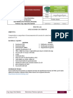 PRACTICA 10_EPA_2015_V_2.0