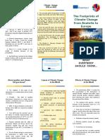 leaflet ro  1
