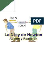 Accion y Reaccion 20953 Orig
