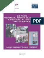 Ghid-practic_2013.pdf
