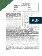 TAREA 5 DISOL QG 2019.pdf