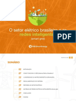 SEB Smart Energy