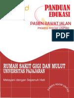 Buku panduan edukasi rawat jalan.pdf