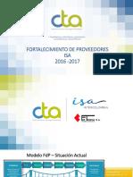 Eval Dirección _ Itco_ Fertecnica