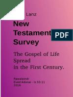 New_Testament_Survey.pdf
