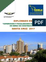 superv-sc.pdf