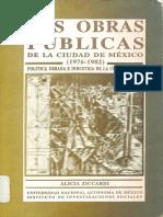 ziccardi-las-obras-pc3bablicas-de-la-ciudad-de-mc3a9xico-1976-1982....pdf