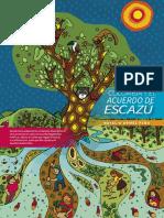 Colombia-y-el-Acuerdo-de-Escazú.pdf