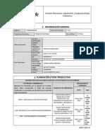 2 . F 023 INFORME de SEGUIMIENTO 1373145 Planeacion_seguimiento_y_evaluacion_etapa_productiva_V4 Copia