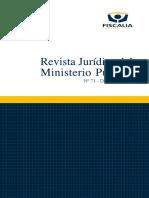 Revista Juridica MP 71