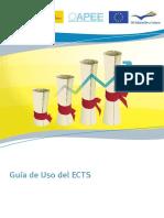 guia-del-uso-del-ects-.pdf