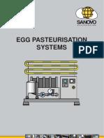 Pasteur i Zad Or