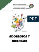 alabanza y adoracion.docx