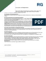 4005_Merkblatt_IU_2019.pdf