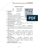 219182848-FICHAS-FARMACOLOGICAS-PARA-EL-PAE-docx.docx