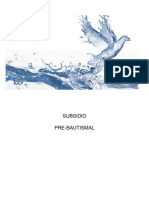 Proyeto Subsidio Pre-bautismal Febrero 2019 PRUEBA (3)