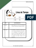 85995927-Teoria-de-Conjuntos.doc