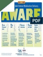 BE_AWARE_PDF.pdf