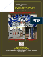 ONE-DAY_WORKSHOP_on_Testing_of_Surge_Arresters (1).pdf