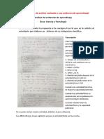 Analisis de Evidencia_solucion de Producto Modulo 2