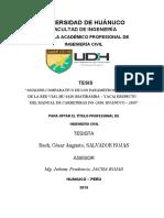 SALVADOR ROJAS, César Augusto.pdf