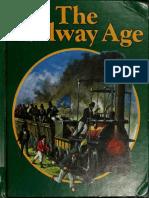 The Railway Age (Train History)