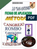 165593396-Metodo-Cangrejo.docx