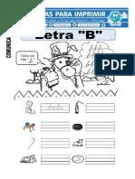 Ficha-de-La-Letra-B-para-Primero-de-Primaria.doc