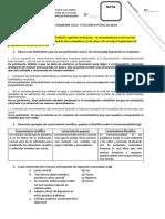 2019 Parcial Practica Calificada