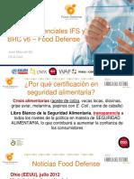 NUEVOS-REFERENCIALES-IFS-Y-BRC-V6-FOOD-DEFENSE-OCA-Cert.pdf