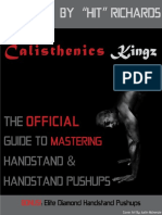 HANDSTAND-E-BOOK.pdf