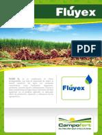 ff fluyex