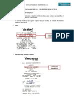 Manual de Usuario en Botica