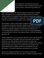 Act aplicación.pdf