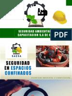 394213968-1-SeguridadenEspaciosConfinados-SACSA.pptx