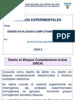 DBCA-2019-2