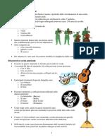 gli strumenti musicali 2.pdf