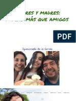 Padres y Madres Mucho Más Que Amigos (1)