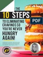 Pg Cravings eBook