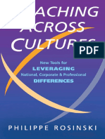 Rosinski_Book_Coaching across cultures.pdf
