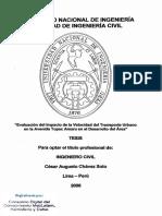 chavez_sc.pdf
