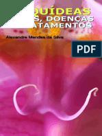 ORQUIDEAS DICAS DOENÇAS E TRATAMENTOS.pdf