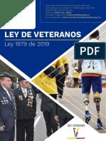 ABC Ley de Veteranos