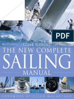 The_new_complete_sailing_manual.pdf