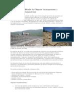 CRITERIO DE DISEÑO DE DEF RIV.docx
