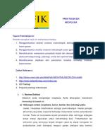PRAKTIKUM 4 IDK.docx