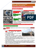 5.1 Autorizarea Functionarii Inst. Ip 30.10.2019