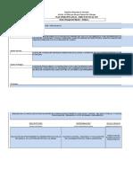 Plan Operativo Anual 2020 Oficina de Presupuesto - A Aplicar - Copia